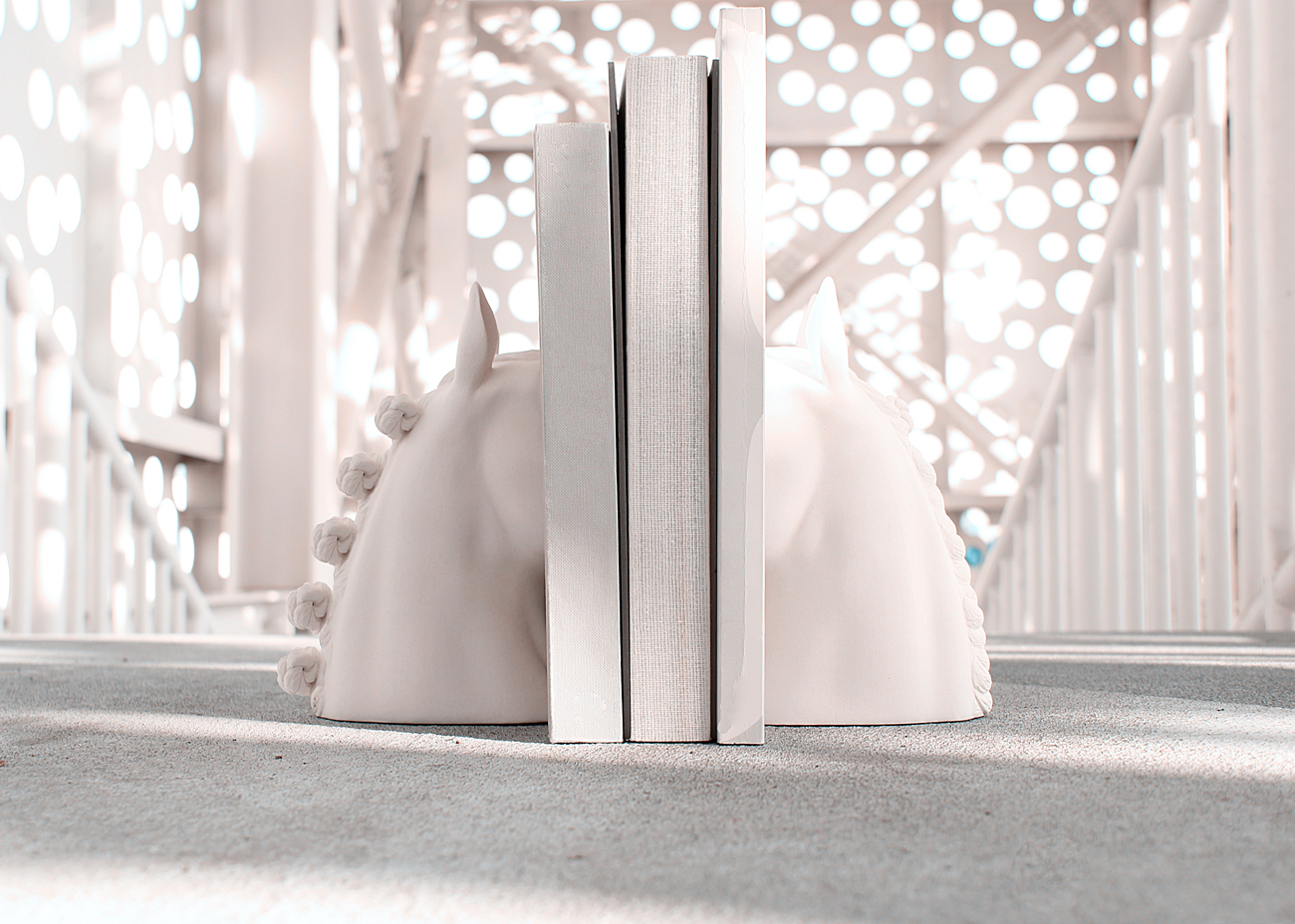 bookend-3